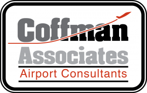 Coffman logo color