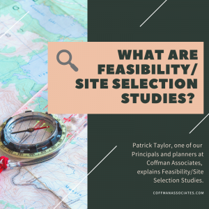 What Are Feasibility_Site Selection Studies_